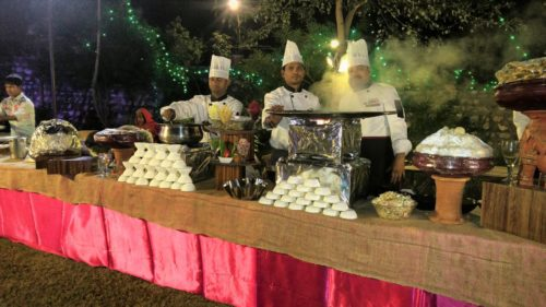 spark99-caterers (3)