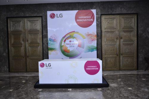 LG Tech Show 01