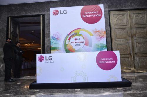 LG Tech Show 03