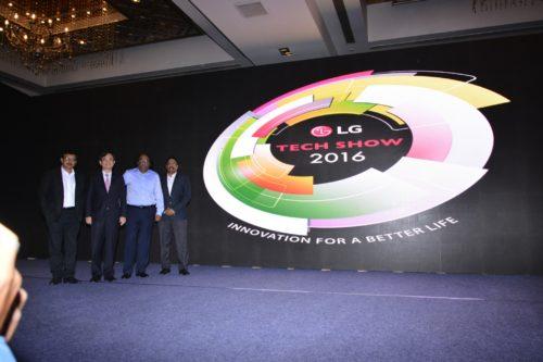 LG Tech Show 10
