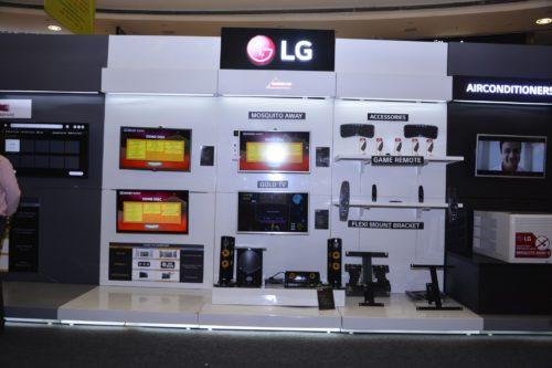 LG Tech Show 11