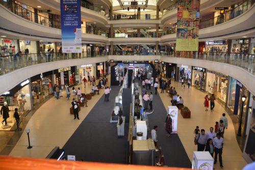 LG Tech Show 13