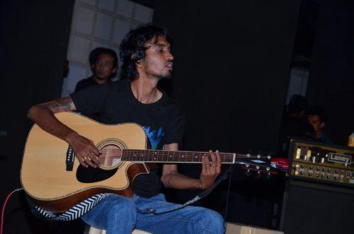 Talent Hunt 2014 07