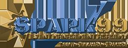 SPARK99-Event-Manaagement-Academy-logo
