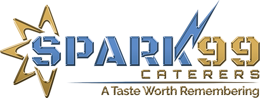 spark99-caterers-logo-@2x