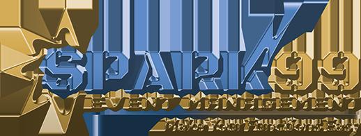 SPARK99